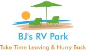 BJs RV Park